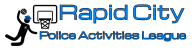 Police Activities League | Rapid City, SD
